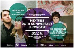 Nextfest20thAnniversaryPoster-preview