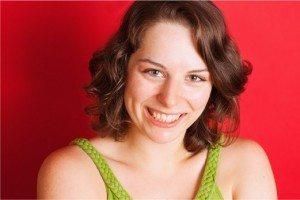 Miranda Allen Headshot1